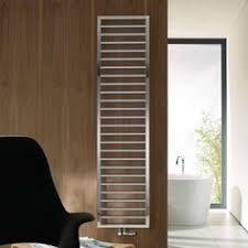 installer une cuisine uip lame up brem l autre monde du radiateur lame up est un radiateur
