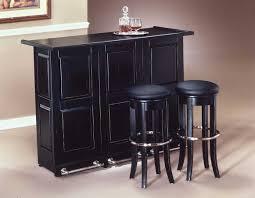 Home Bar Furniture Home Black Bar Furniture Ideas Ideas Color Black Bar Furniture