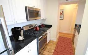 1 bedroom apartments cambridge ma 1 bedroom cambridge apartments for rent cambridge ma