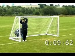 Best Soccer Goals For Backyard Itsa Goal Mini Soccer Goal Assembly Youtube
