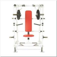 Machine Bench Press Vs Bench Press Hammer Strength Bench Press Machine For Sale Download Page U2013 Best