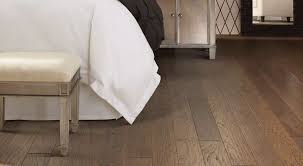 arbor place sw512 weathered gate hardwood flooring wood floors