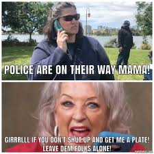 Single White Female Meme - these white woman calling 911 on black people memes are hilarious af
