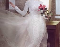 Wedding Dress Jumpsuit Bridal Jumpsuit