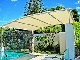 shade sail canopy shade sail ideas for a better home u2013 tedxumkc