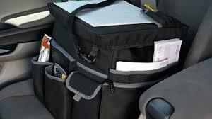 mobile laptop desk for car brilliant mobile desk for car intended auto exec roadmaster office