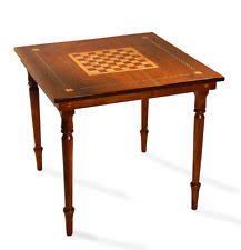 shipping a table across country antique chess table ebay
