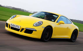 porsche carrera 2014 porsche 911 carrera gts 2014 uk wallpapers and hd images car pixel