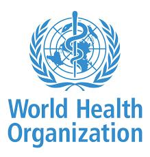 bureau avec ag e int r who health organization