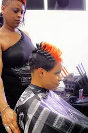 new orleans braid styles awesome graduates u launch nola pict of new orleans black hair