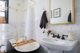 home design gold home modern sanctuary