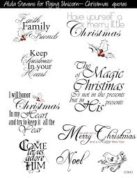 s ii sms u wishes and jokes s merry greeting card