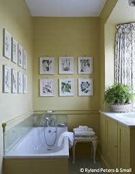 farrow and bathroom ideas 69 best farrow and images on farrow colors