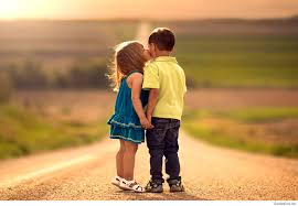 50 love couple wallpapers 2017 2018