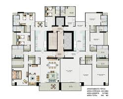 cheap home layouts home art
