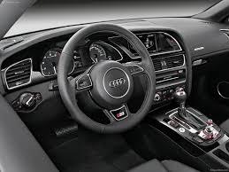 2014 Bmw 335i Interior Quick Comparison Bmw 335i Xdrive Vs Audi S5 Autoevolution
