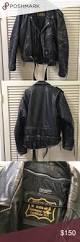 armored leather motorcycle jacket best 25 pre owned motorcycles ideas on pinterest scooter