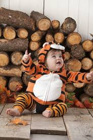 Baby Tiger Halloween Costume 71 Images Halloween Costumes