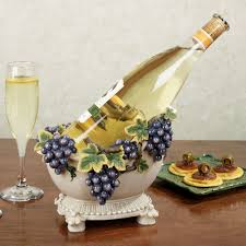 Grape Kitchen Decor Clearance Kitchen Accessories Touch Of Class