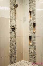 bathroom shower installing a shower that will enhance your medium size of bathroom shower installing a shower that will enhance your bathroom modern bath