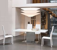 42 best dining tables images on pinterest dining tables
