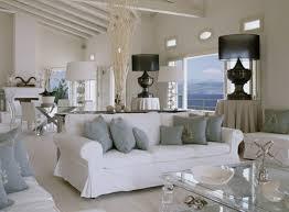 mediterranean design style mediterranean style furniture interior mediterranean design 18