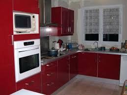 plans de cuisines ouvertes plans de cuisines ouvertes plan de cuisine avec lot central