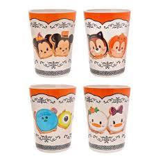 Halloween Cups 243 Best Disney Halloween U0026 Thanksgiving Images On Pinterest