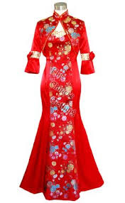 traditional chinese clothing for men traditional clothing