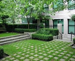 Australian Backyard Ideas Backyards Design And Ideas Of Housebackyards Image Charming