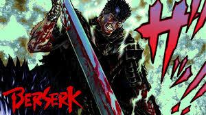 berserk berserk blood u0026 guts 2016 17 ost youtube