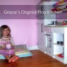 kohls black friday 2017 kohl u0027s black friday deal step 2 play kitchen just 35 99 play