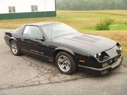 1987 chevrolet camaro z28 1987 chevrolet camaro z28 2dr hatchback in bally pa nesters
