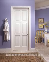 porte de chambre en bois porte des chambres en bois best do haut de gamme villa duentre en