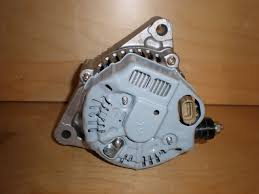 lexus ls430 alternator used lexus charging u0026 starting systems for sale page 2