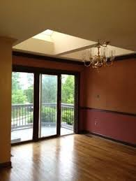 ralph lauren suede rowan berry su90 dining room below rail 6333