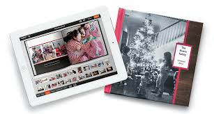 Photography Albums 11 Custom Photo Book Sites The Best Of The Best Cool Mom Picks