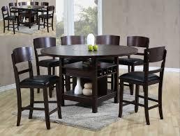 Espresso Bistro Table Furniture Wicker Bistro Table Set Pub Height Table Bistro