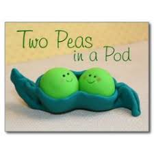 two peas in a pod ornament becky s polymer clay happy peas in a pod ornament polymer clay