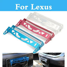 lexus nx ireland price online buy wholesale lexus license plate frame from china lexus