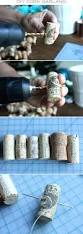 65 best wine cork crafts images on pinterest wine cork crafts
