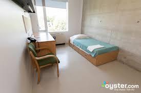 university of toronto dorm rooms home decor interior exterior