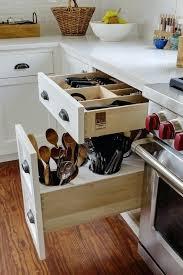kitchen utensil storage ideas great kitchen utensil storage organization ideas family great