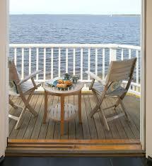 two story farmhouse balcony balcony traditional with handrail