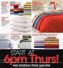 650 thread count sheets at target black friday hours macy u0027s black friday 2014 ad coupon wizards