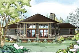 house plans with large windows house plans with large windows new soothing ranch s 3 car garage