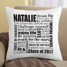 college graduate gift ideas personalized college graduation gifts at personal creations