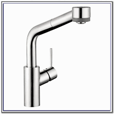 grohe kitchen faucets fresh hans grohe kitchen faucet home decoration ideas