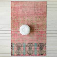 view all rugs rugs graham u0026 green