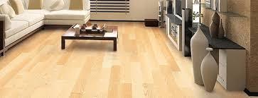 m r flooring company burbank glendale carpet hardwood